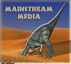 sheep-mainstream-media