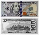 NEW C Note