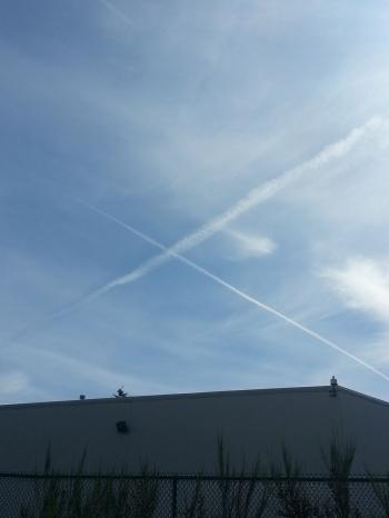 Stratospheric Aerosol Geoengineering