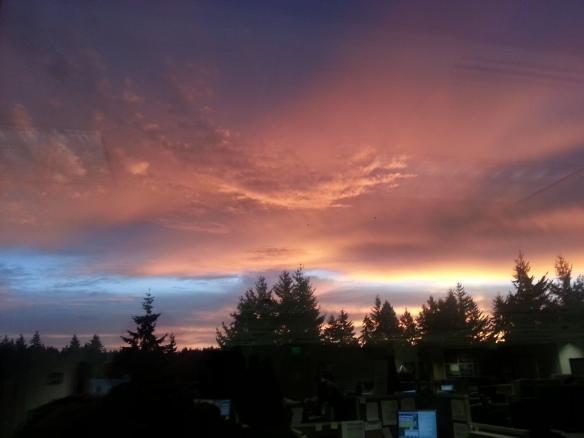 Geoengineering Watch >> Destroyong the Ozone Layer