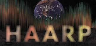Want to Know About HAARP >> click photo